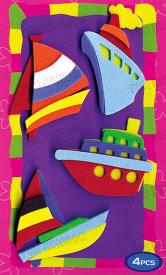 EVD-2003