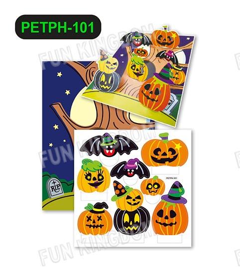PETPH-101