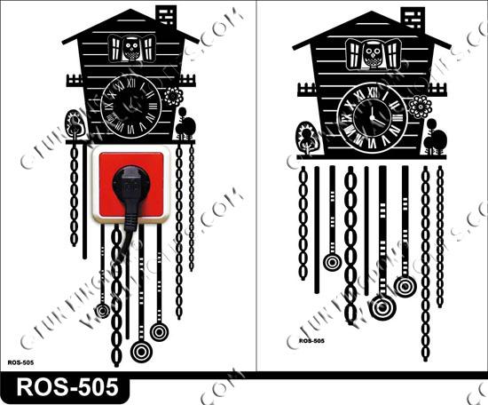ROS-505