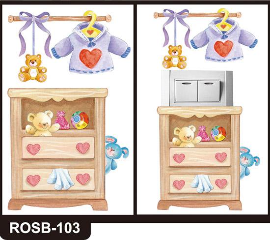 ROSB-103