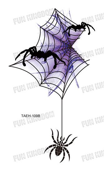 TAEH-109B